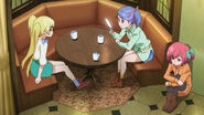 AKB0048 Next Stage - 02 - Large 24