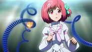 AKB0048 Next Stage - 01 - Large 01
