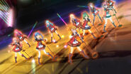 AKB0048 Next Stage - 05 - Large 17