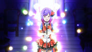 AKB0048 Next Stage - 02 - Large 31