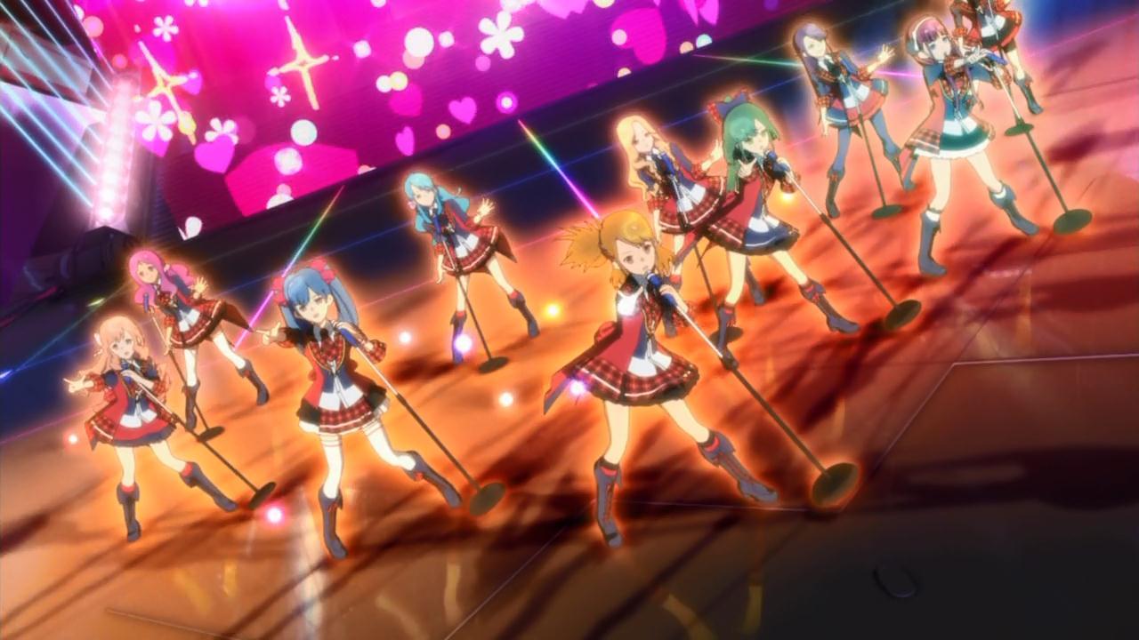 AKB48-RiverTrallerHD - Video Dailymotion
