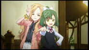 AKB0048 Next Stage - 06 - Large 14