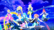 AKB0048 Next Stage - 01 - Large 12