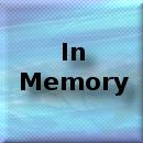 InMemory