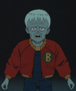 Takashi001