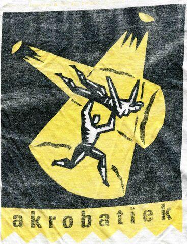 Datei:Akro NL Logo 001.jpg