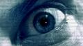 Insane Alan Eye.png