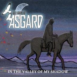 File:Old Gods of Asgard CD.png