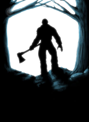 File:Alan Wake Fan Art by scary mowglee.jpg