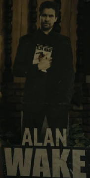 File:Cutout of Alan Wake.png