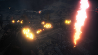 FlamesofMotel