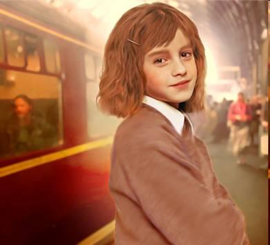 File:Hermionecarter.jpg
