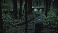 1x01 IntoTheWoods
