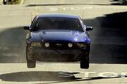01-alcatraz-bullitt-chase-scene