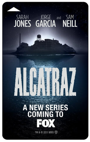 File:AlcatrazComicConRoomKey.jpg