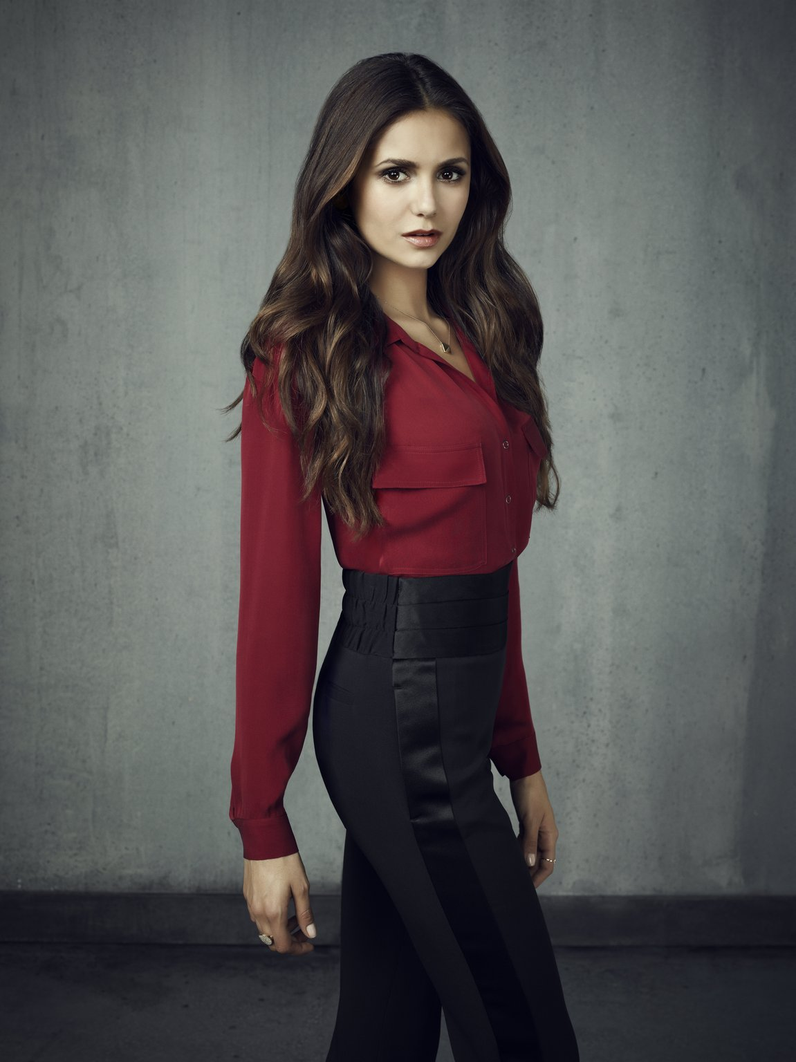 Elena Gilbert | Alex's The Vampire Diaries Fanfiction Wiki ...