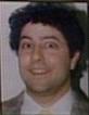 Wayne Schlagel