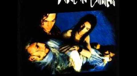 Alice in chains - We die young 1990 Full EP