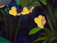 Alice-disneyscreencaps.com-2933
