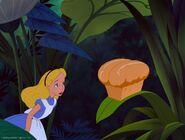 Alice-disneyscreencaps.com-2940