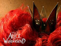 Alice2010-crown