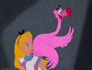 Alice-disneyscreencaps.com-7455