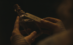 Drinkme11