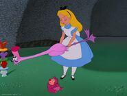 Alice-disneyscreencaps.com-7547