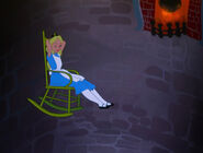 Alice-in-wonderland-disneyscreencaps.com-617