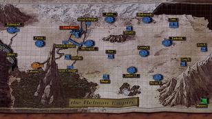 Helman-map