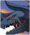 Demon-King-Avel-face