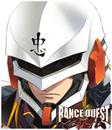 RanceQuest-Rick