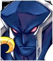 JAPAN-Monster-Commander