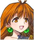 RanceIX-Athena
