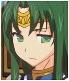 OVA-Maris-4