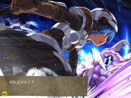 Rance 01-screenshots (2)