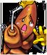 Monsters-Pupa-Man