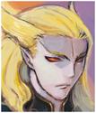 Demon-King-Nighcisa-face
