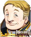 RanceQuest-Oz