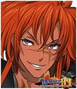 Rance03 Minerva