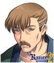 Rance02-Gazel