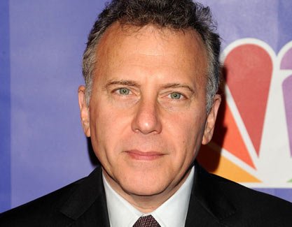 paul reiser twitterpaul reiser aliens, paul reiser book, paul reiser married, paul reiser and helen hunt, paul reiser out on a whim, paul reiser show, paul reiser, paul reiser couplehood, paul reiser mad about you, paul reiser beverly hills cop, paul reiser net worth, paul reiser imdb, paul reiser concussion, paul reiser stand up, paul reiser movies and tv shows, paul reiser whiplash, paul reiser tour, paul reiser age, paul reiser twitter, paul reiser email