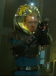 vladimir furdik character alien anthology wiki