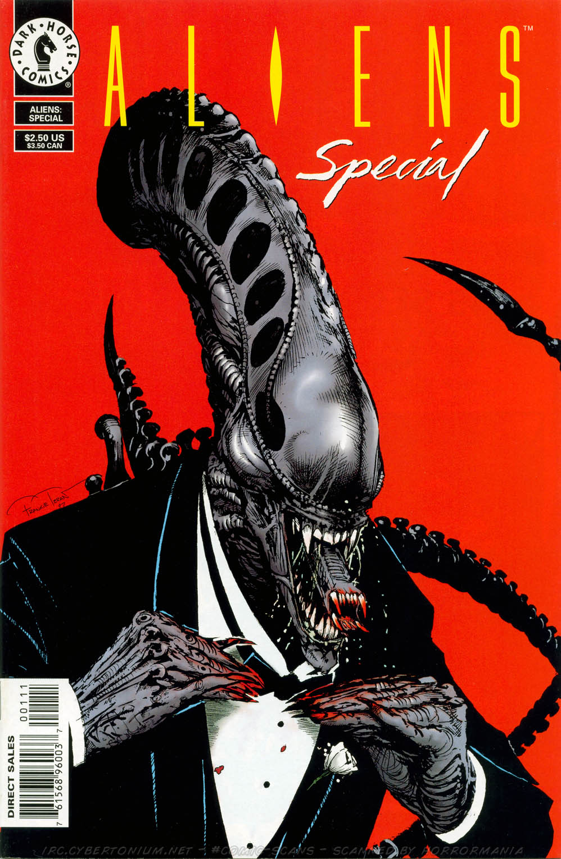 180px-Aliensspecial