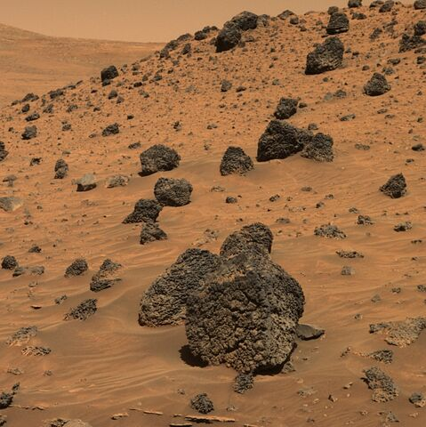 File:Martian Soil.jpg