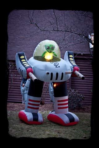File:Morbid Airblown Inflatable Alien Robot.jpg