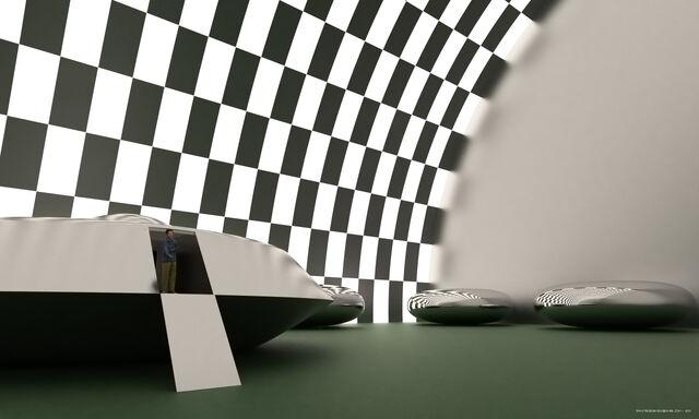 File:Travis Walton Hangar.jpg