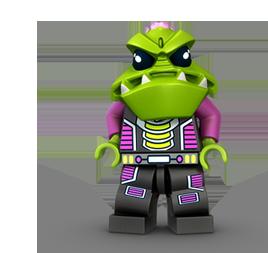 File:Alien Trooper.png