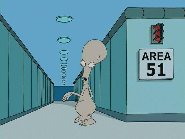 File:Roger Area 51.jpg