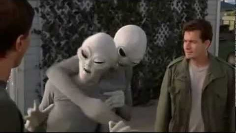 File:Scary Movie Aliens2.JPG